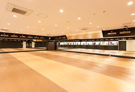 フィットファースト24 長泉店の画像